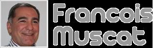 Francois Muscat | Internet Marketing Consultant